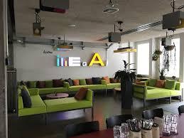 google office switzerland. Cafeteria - Google Zürich (Switzerland) Office Switzerland