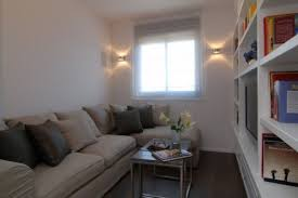 Room Dividers  10 Inspiring Ideas  Ideal HomeInterior Design Plans Living Room