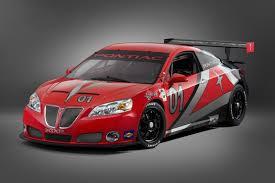 Pontiac G6 Reviews, Specs & Prices - Top Speed