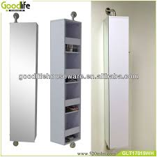 modular bathroom furniture rotating cabinet. rotating bathroom mirror cabinet suppliers and manufacturers at alibabacom modular furniture