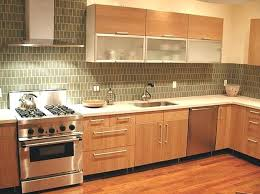 simple kitchen backsplash tile ideas image of simple kitchen ideas diy kitchen  backsplash tile ideas