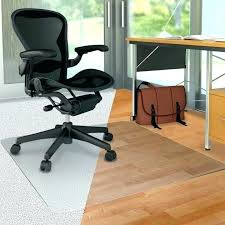 mat for office chair on carpet office plastic floor mat desk floor mat for carpet chair mat for office chair on carpet