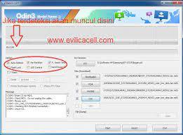 Sobat flasher yang kami sayangi dan kami cintai.;). Tutorial Flash Samsung Ace 3 Gt S7270 Update Work Evilicacell