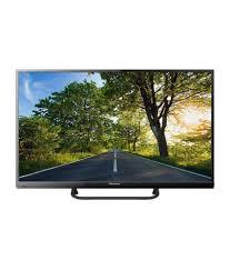 panasonic tv 40 inch. panasonic th-40c200dx 100.3 cm (40) full hd led television tv 40 inch