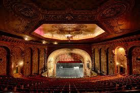 Unbiased Landmark Theater Syracuse Seating Landmark Theater