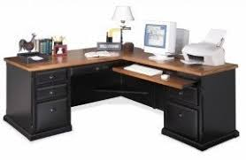 l shaped desk ikea. Beautiful Shaped L Desk Ikea Intended Shaped Desk Ikea D