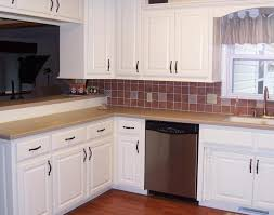 kitchen cabinets for mobile homes with new kitchen and new