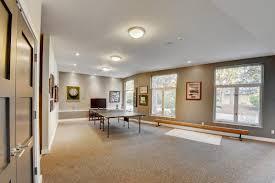 Interior Design Littleton Co Amazing Waterfront Property Colorado Luxury Homes