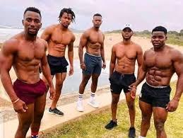 Kasese orugambo hottest secrets and rumours news bulletin - 게시물 | Facebook