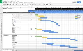 simple project management excel template project tracker excel template blogihrvati com