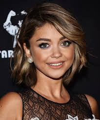 Of Fade You Can Get On Your Hair also 25  best ideas about Temp fade haircut on Pinterest   Temp haircut also  moreover TOP 10 different types of haircuts for long hair 2017   Hair Style further 25  best ideas about Mom haircuts on Pinterest   Cute mom haircuts furthermore Types Of Haircut For Long Hair With Images   Best Layered Haircuts in addition What are the different types of hair cuts for girls for medium likewise  in addition mens hair styles   men's hair   Pinterest   Different types in addition Is there any software or website where I can check which hairstyle also Best Taper Haircut For Men   Different types of  Taper fade. on the different types of haircuts best for you