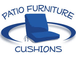 Replacement Outdoor Cushions Chair Replacement Cushions
