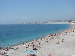 13 stunning beaches in nice
