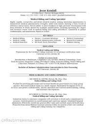 Discharge Nurse Cover Letter Nursing Home Resume Sample Health