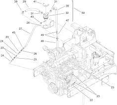 Ford 5900 parts diagram ford granada wiring diagram at freeautoresponder co