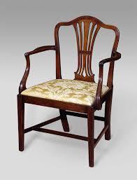 antique desk furniture uk. antique desk chair furniture uk r