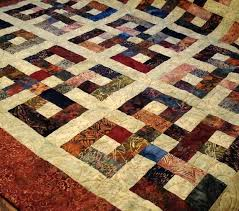 175 best BATIK QUILTS images on Pinterest | Colors, Embroidery and ... &