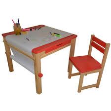 wooden art desk stoney gorgeous