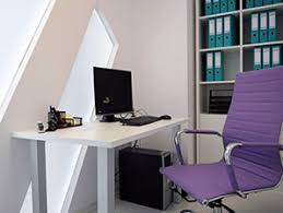 small business office design. small business interior design toronto office