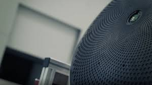 bang and olufsen a9. watch video \u2013 the making of beoplay a9 wireless speaker by bang \u0026 olufsen and