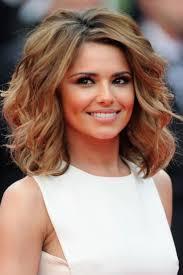 12 Frisuren Selber Machen Mittellange Haare Neuesten Und Besten