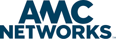 Datei:AMC Networks logo.svg – Wikipedia