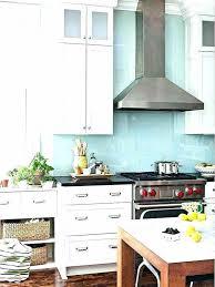 diy kitchen backsplash ideas stylish kitchen