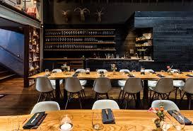 32 Best Restaurants In San Francisco Condé Nast Traveler