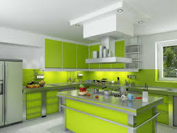 Colorful Kitchens Colorful Kitchens Hgtv Fabulous Green Kitchen Ideas Interior