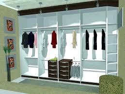 home depot custom closet organizer home depot closet organizers by home depot closet systems home depot
