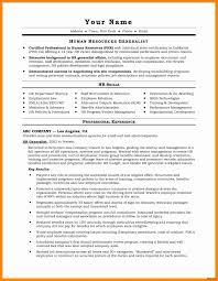 Download Resumes Format Free Resume Format Examples 21 Fresh Free Resume Templates Downloads