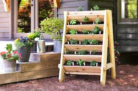garden shelves. Garden Shelves Nice Ideas For Your Small Outdoor Furniture Shelf Ikea A
