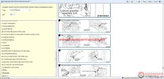 mitsubishi pajero electrical wiring diagram p69515 new pdf in hd mitsubishi pajero wiring diagram pdf at Pajero Wiring Diagram Pdf