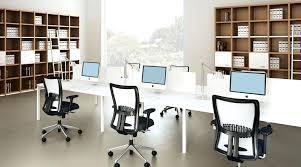 modern office design trends concepts. Astonishing Contemporary Office Decor Inspiring Design Ideas Modern Trends Concepts
