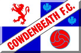 Cowdenbeath F.C.
