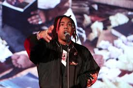vic mensa writes essay on american racism for time  vic mensa writes essay on american racism for time magazine