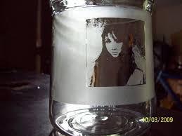 osama acid etched jpg portrait jpg