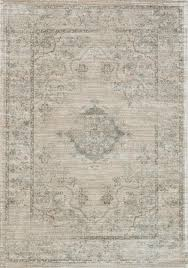 loloi rugs nyla ny 15 beige blue area rug