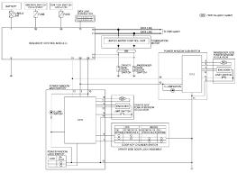 trail tech vapor wiring diagram mamma mia Trail Tech Vapor WR 450 at Trail Tech Vapor Wiring Diagram