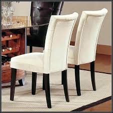 chair seat covers captivating plastic dining room chair seat covers about remodel dining room chair covers