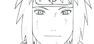 Coloring Pages Of Naruto Coloring Pages Of Coloring Pages Coloring