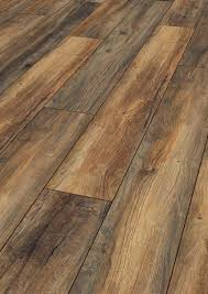 cost to install laminate flooring home depot installation how much does it have