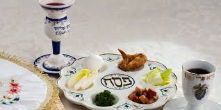 Halal Vs Kosher Difference And Comparison Diffen