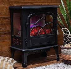 infrared fireplaces reviews infrared electric fireplace reviews