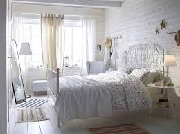 Modernes Italienisches Schlafzimmer Komplett Set Fronten Nussbaum