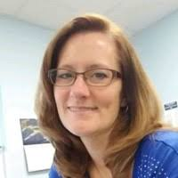 Colleen Voss - Vocational Specialist - Lower Shore Clinic | LinkedIn