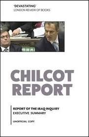 executive summary of books chilcot report executive summary 2016 chilcot sir john