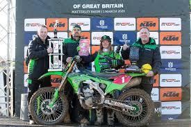 Dixon <b>Racing Team</b> - Home   Facebook