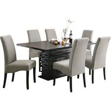 dining table sets. Dining Table Sets 30 Pictures : D