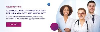 Oncology Nurse Practitioner Advanced Practitioner Society For Hematology And Oncology